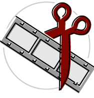 Postproduktion, Cut und Editing