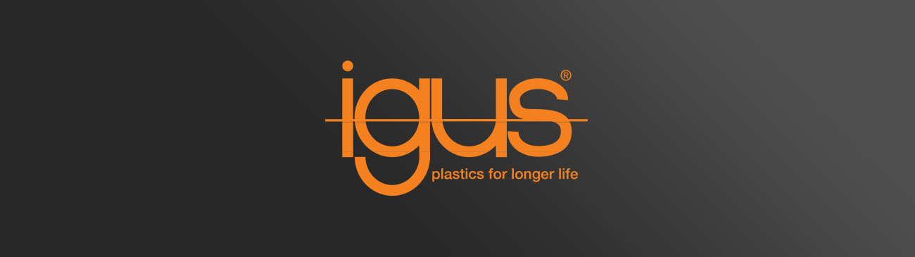 Igus e-bone Commercial