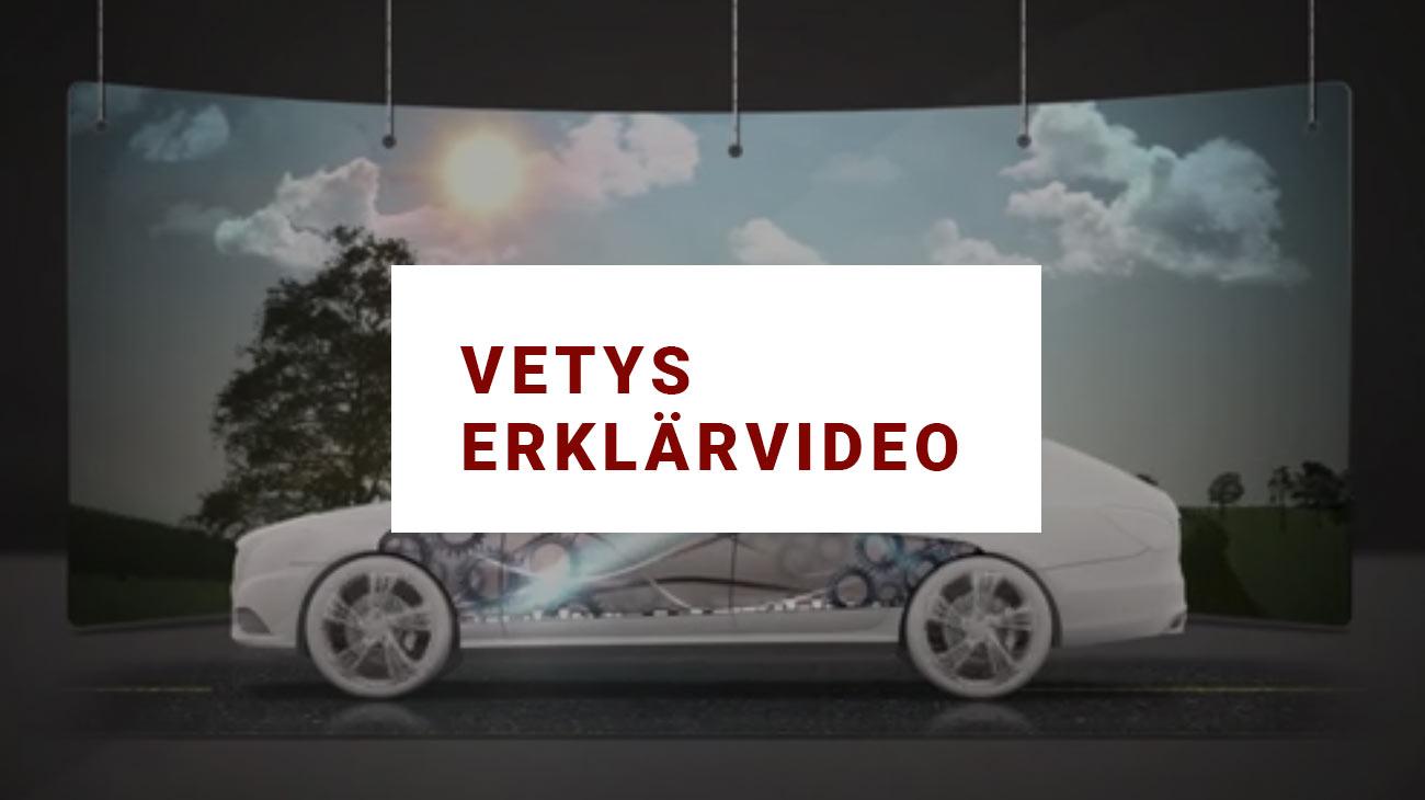 Erklärfilm für Vetys Köln